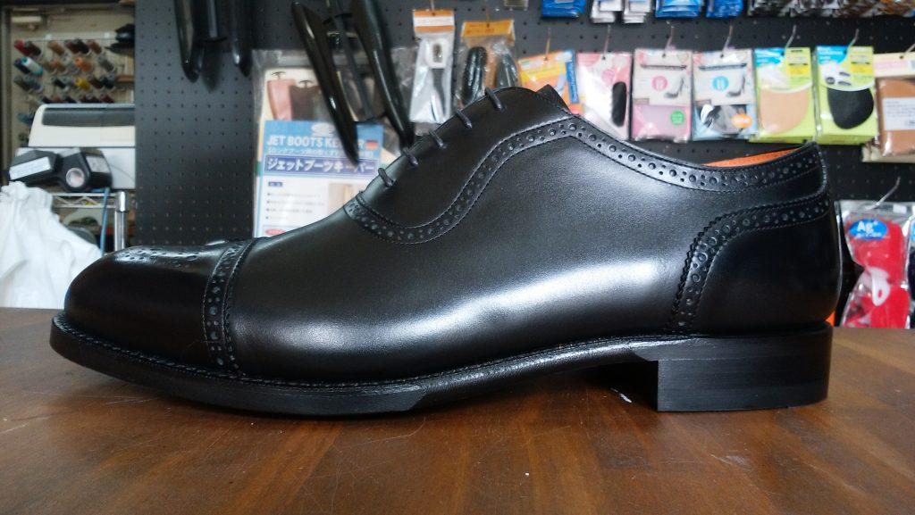 宮城興業 和創良靴 Adelaideカテゴリー月別アーカイブ