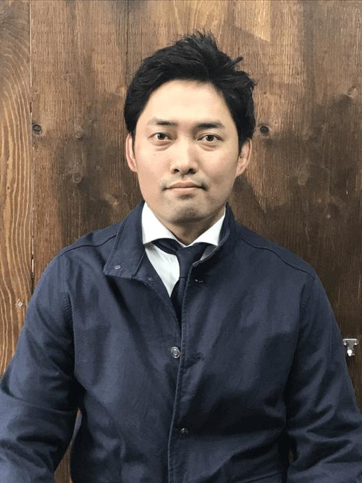 how to order ご注文方法 全国対応 尼崎市の靴修理店cradle